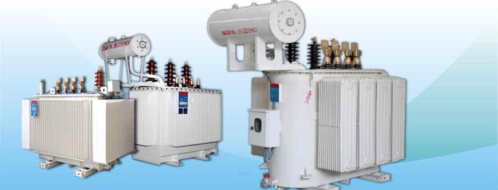 Công nghệ bảo dưỡng mới giúp hệ thống lưới điện vận hành an toàn.